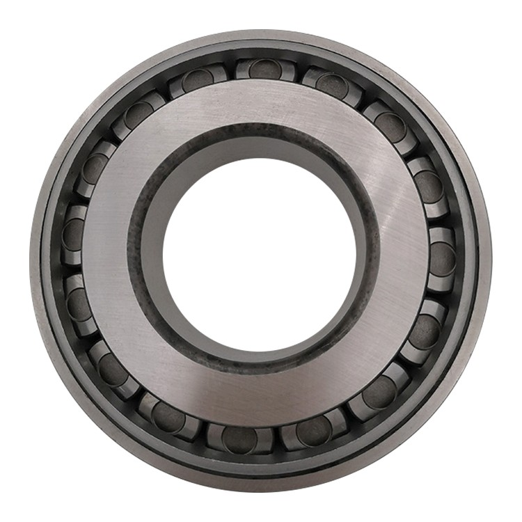 D17-A1 Thrust Ball Bearing / Axial Deep Groove Ball Bearing 38.1x64.643x15.99mm