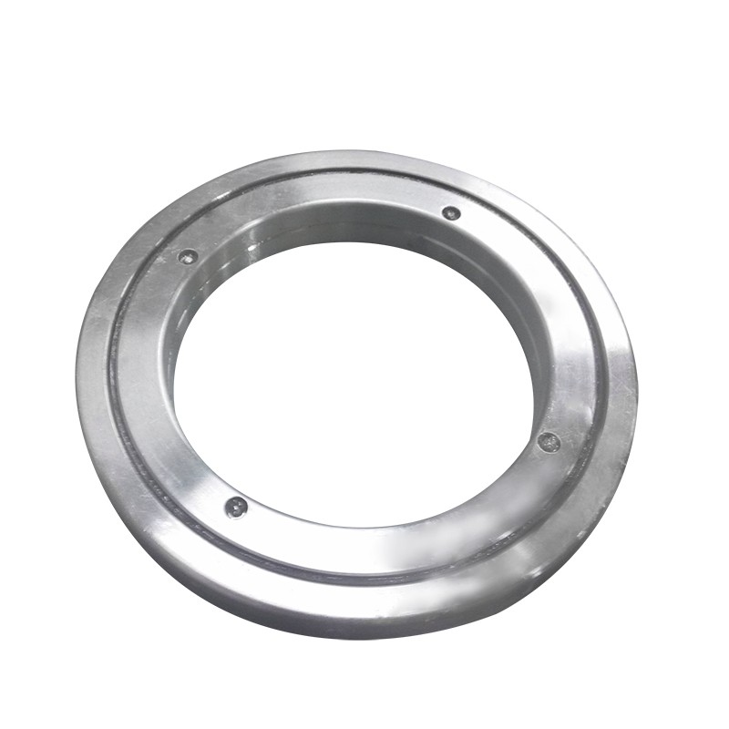RME45 Four-bolt Flanged Bearing Housing Units
