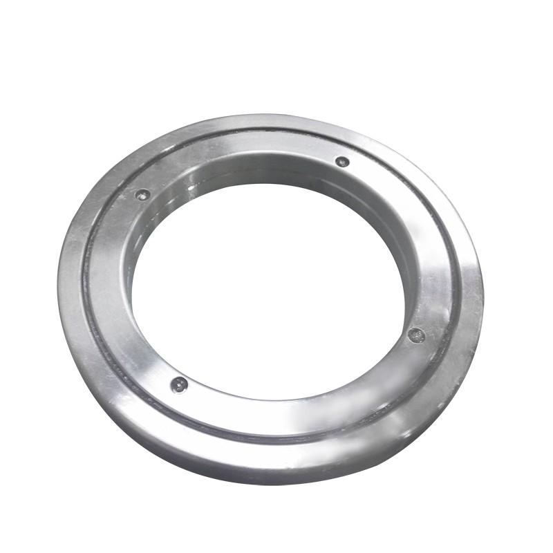 CSXU055 Thin Section Ball Bearing 139.7x158.75x12.7mm