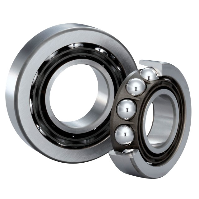 B03 Thrust Ball Bearing / Deep Groove Ball Bearing 15.875x34.138x15.875mm