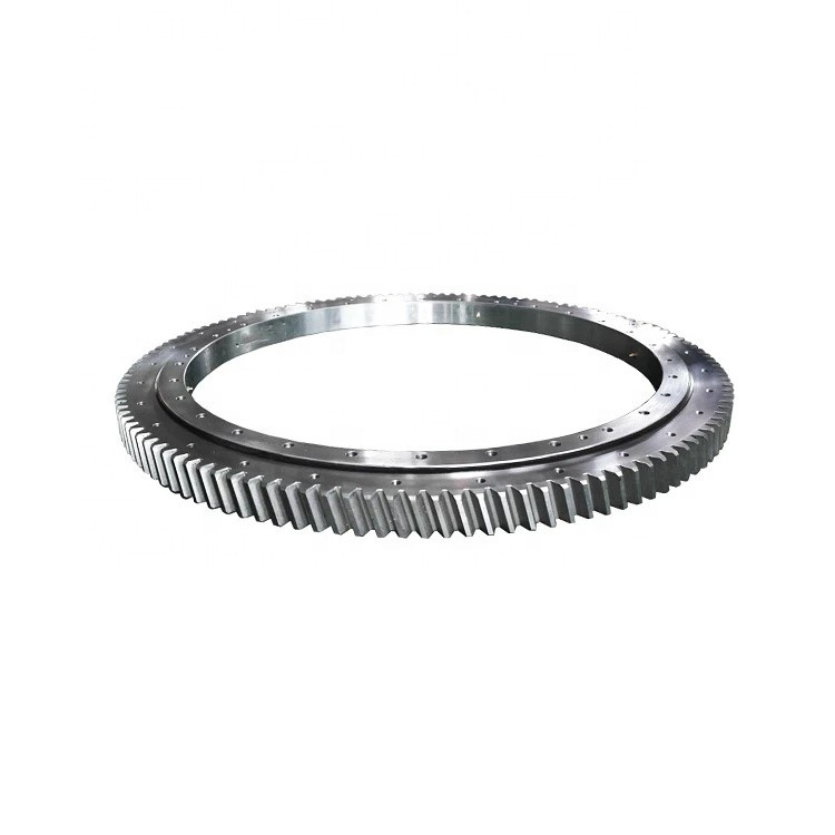 5310-2RS Angular Contact Ball Bearing 50x110x44.45mm