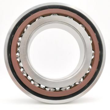RV-160E Angular Contact Ball Bearing, RV Drive Bearing, RV Reducer Bearing, Robot Bearing