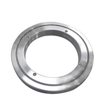 5203-2RS Angular Contact Ball Bearing 17x40x17.462mm