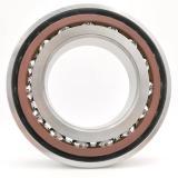 35TAC72CDDGSUHPN7C Ball Screw Support Ball Bearing 35x72x15mm