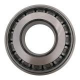 85/16D Conveyor Bearing