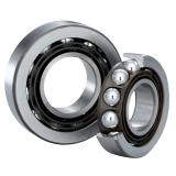 ALP45 Self-contained Freewheel Clutch Bearing